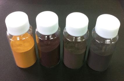 Nanoplatingイメージ